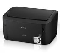 Picture of Canon Laserski štampač LBP-6030