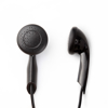 Picture of Edifier H180 black bubice