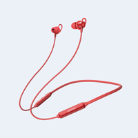 Picture of Edifier W200BT red