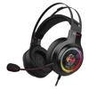 Picture of Edifier G4 TE black gaming