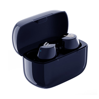 Picture of Edifier TWS1 BT dark blue