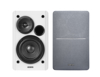 Picture of Edifier R1280T 2.0 42W speakers white