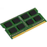 Picture of Kingston 4GB SODIMM DDR3L 1600MHz