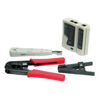 Picture of Network Tool Set 4pcs