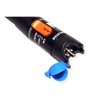 Picture of Fiber Optic laser Checker Pocket Fault Locator