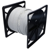 Picture of EXTRALINK UTP CAT6e Wall, solid, pure copper, kotur 305m