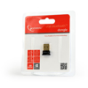 Picture of USB Bluetooth dongle adapter Gembird BTD-MINI5 V4.0 2.4Ghz