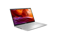 Picture of Asus X509JA-WB501T i5 12GB 256GB W10H