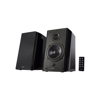Picture of Edifier R2000DB 2.0 120W speakers black