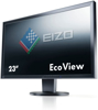 Picture of Eizo FlexScan EV2316WFS