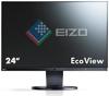 Picture of Eizo FlexScan EV2450- BK