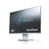 Picture of Eizo FlexScan EV2450 W