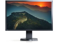 Picture of Eizo FlexScan EV2316WFS