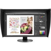 Picture of Eizo ColorEdge CG2730