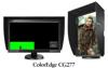 Picture of Eizo ColorEdge CG277-BK