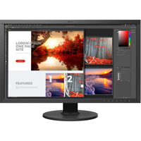Picture of Eizo ColorEdge CS2740