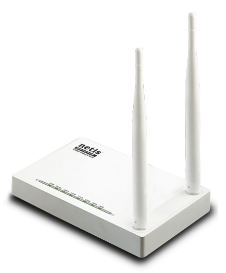 Picture of Netis Wireless N Router WF2419E