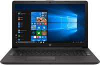 Picture of HP 250 G7 i3-1005G1 8GB 128GB+500GB Dark Ash Silver