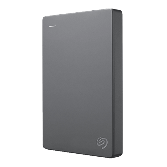 "Picture of Seagate 1TB 2.5"" Eksterni HDD USB 3.0"