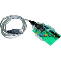 Picture of Gemalto PC link Tween Reader CT30