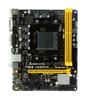 Picture of Biostar AMD FM2+ A68MDE
