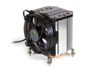 Picture of InterTech CPU Cooler R-17 Aktivan
