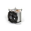 Picture of InterTech CPU Cooler R-17 Aktivan