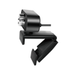 Picture of Logilink USB Webcam HD 1280x720p
