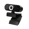 Picture of Logilink USB Webcam Pro Full HD 1920x1080p