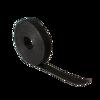 Picture of Logilink čičak traka, 4m, 16mm, crna