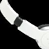 Picture of LogiLink slušalice HS0029 3.5mm bele