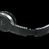 Picture of LogiLink slušalice HS0028 3.5mm crne