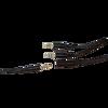 Picture of LogiLink slušalice Typhoon RockStar 3.5mm crno-crvene