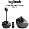 Picture of Logitech BCC950