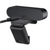 Picture of Logitech BRIO 4K Ultra HD Video Conferecing Web Camera