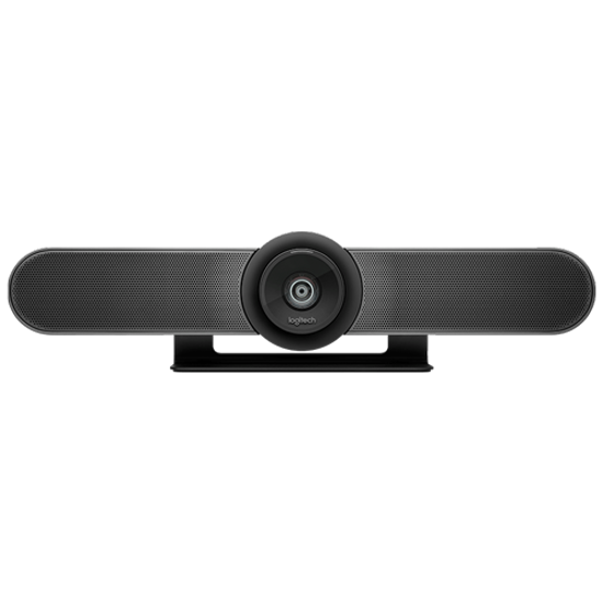 Picture of Logitech MeetUp Video conferencing Web kamera