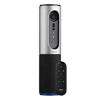 Picture of Logitech Conference Cam CONNECT
