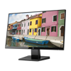 "Picture of HP 21.5"" 1CA83AA IPS FullHD"