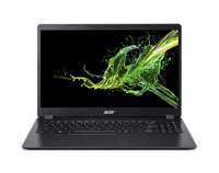 "Picture of Acer A315-56-504A 15.6"" i5 8GB 1TB"