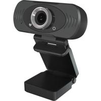 Picture of Xiaomi Imilab HD internet kamera 1080p USB