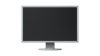 Picture of EIZO FlexScan EV2216WFS