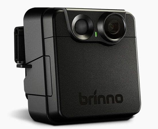 Picture of Brinno Time lapse kamera MAC200DN