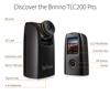 Picture of Brinno Time lapse kamera TLC200Pro