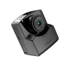 Picture of Brinno Time lapse kamera BAC2000 Bard kreativni komplet