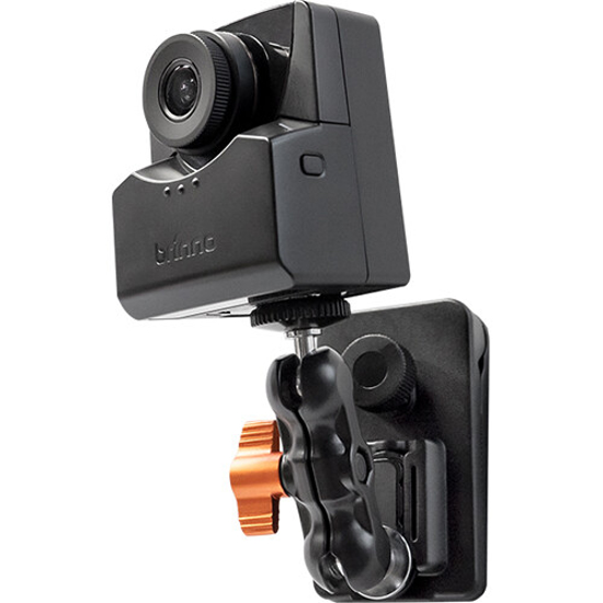 Picture of Brinno Time lapse kamera BBT2000 sa zidnim nosačem