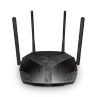 Picture of MERCUSYS MR70X AX1800 Dual-Band WiFi 6 Router