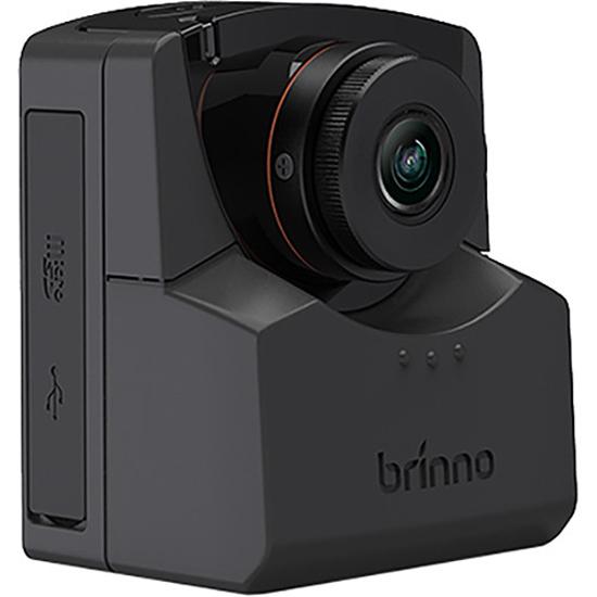 Picture of Brinno Time lapse kamera TLC2020