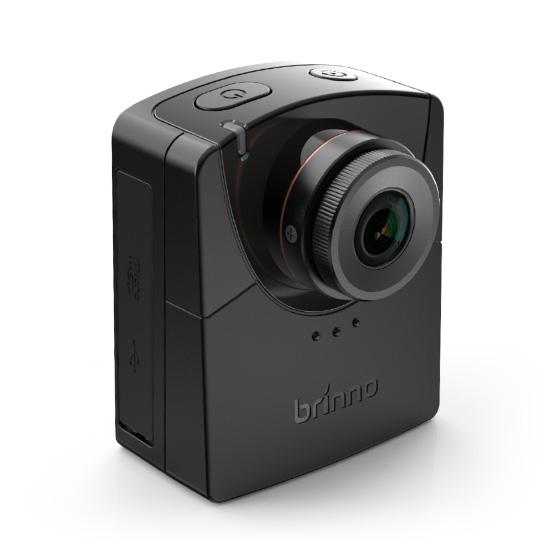 Picture of Brinno Time lapse kamera TLC2000