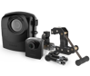 Picture of Brinno Time lapse kamera BCC2000 građevinski set