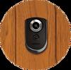 Picture of Brinno kamera za vrata SHC1000 14